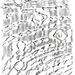 Bellaria-geometrie-mare-06