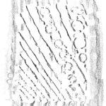 Bellaria-geometrie-mare-09