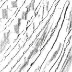 Bellaria-geometrie-mare-12