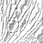 Bellaria-geometrie-mare-16