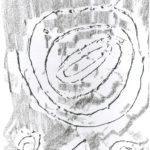 Bellaria-geometrie-mare-18
