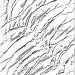 Bellaria-geometrie-mare-22