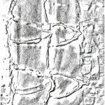 Bellaria-geometrie-mare-11