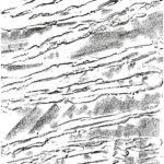Bellaria-geometrie-mare-13