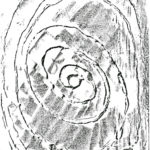 Bellaria-geometrie-mare-14