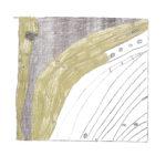 Bellaria-studi-grafici-04