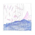 Bellaria-studi-grafici-11