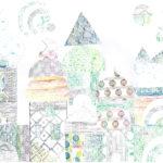 Formazione-citta-invisibili01