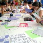 Formazione-insegnanti-Bellaria01