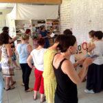 Formazione-insegnanti-Bellaria03